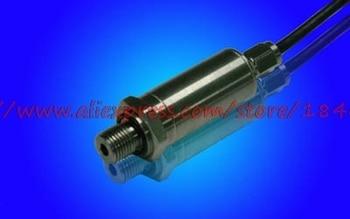цена на Compact type pressure transmitter, economical high temperature pressure sensor YLT203 [0-10V output]