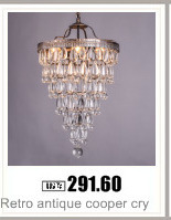 a lâmpada luminária para sala estar quarto