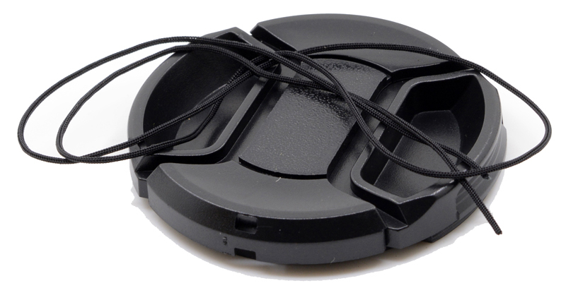 KnightX 52 58 67 77 mm MC UV Lens nd Filter Accessories for NIKON camera D5100 d50 D5300 D30 d3300 D5 P600 A100 t3i t5i 3
