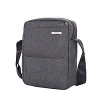 SINPAID New Design Men S Anti Theft Cross Body Messenger Splashproof Single Shoulder Bag Anti Theft