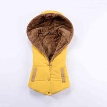 manteau femme vest colete feminino chalecos mujer gilet veste women winter autumn coletes chaleco casaco feminino coat fashion