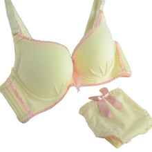 Women Summer Smooth Solid