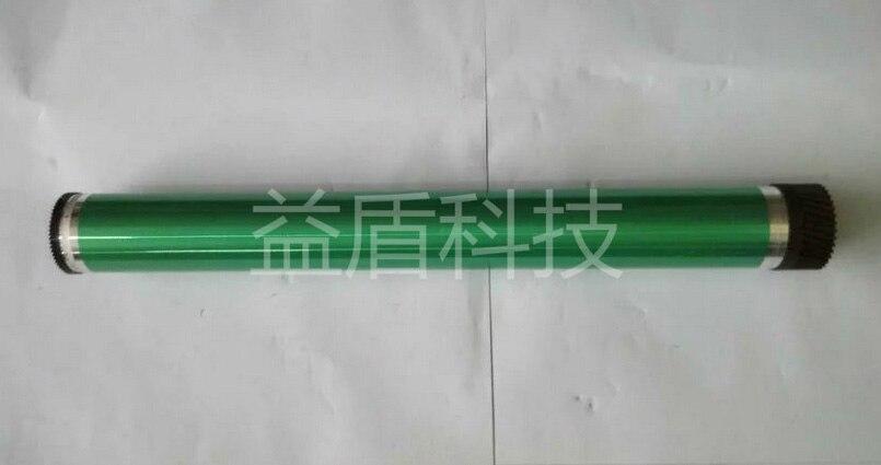 Compatible new OPC drum for Ricoh SP410 2 pcs per lot 2pcs lot alzenit for ricoh mpc 2030 2010 2530 2050 2550 oem new drum cleaning blade printer parts