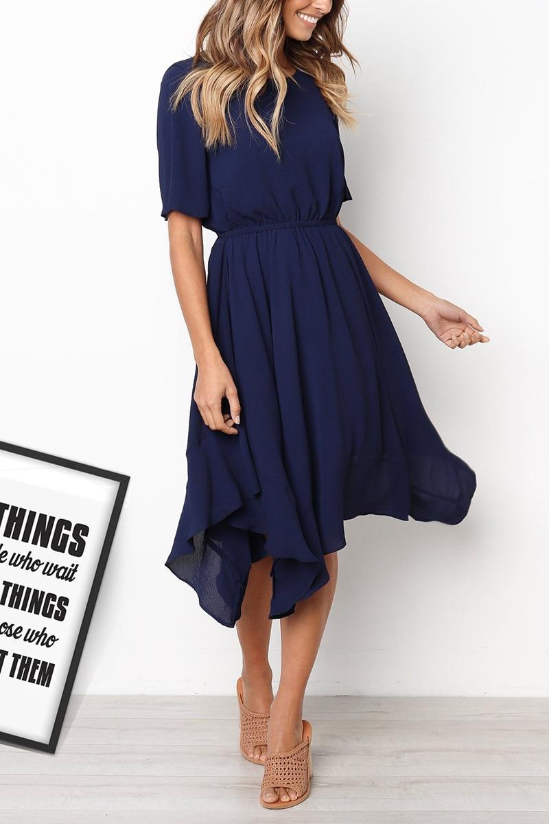 seznamka vintage šaty koho jsme chris pratt dating