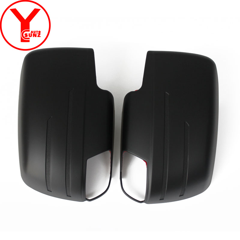 2013-2019 rearview mirror cover For ISUZU MUX SUV 2014 2015 2016 2018 black side mirror cover parts ABS accessories 2017 YCSUNZ2013-2019 rearview mirror cover For ISUZU MUX SUV 2014 2015 2016 2018 black side mirror cover parts ABS accessories 2017 YCSUNZ