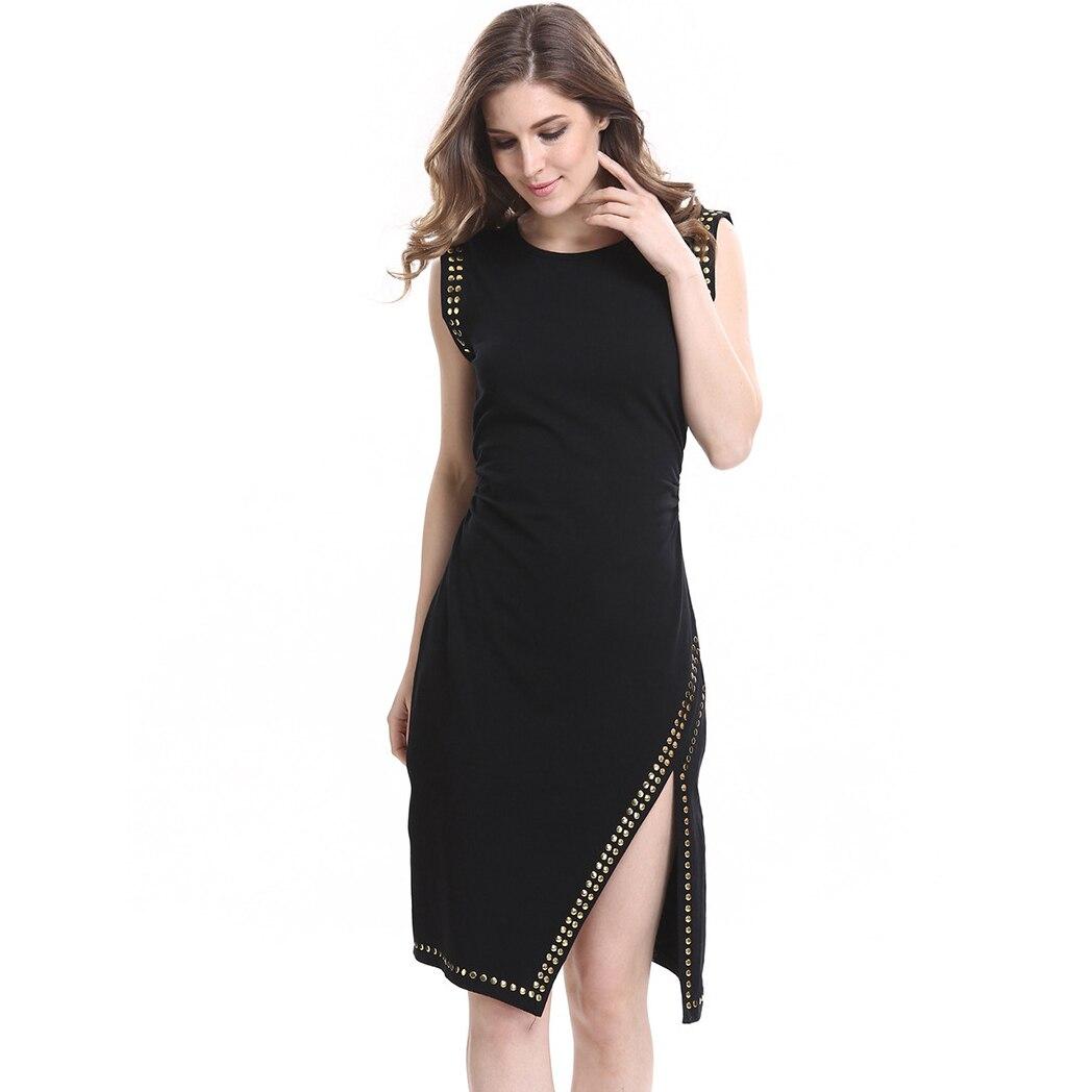 Oblique Women S Clothing