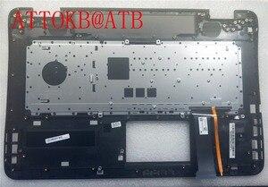 Image 5 - Ru 米国 la ar 標準 asus N751 N751J G771 G771JW GL771JM GL771JW GL771 とバックライトカバー c
