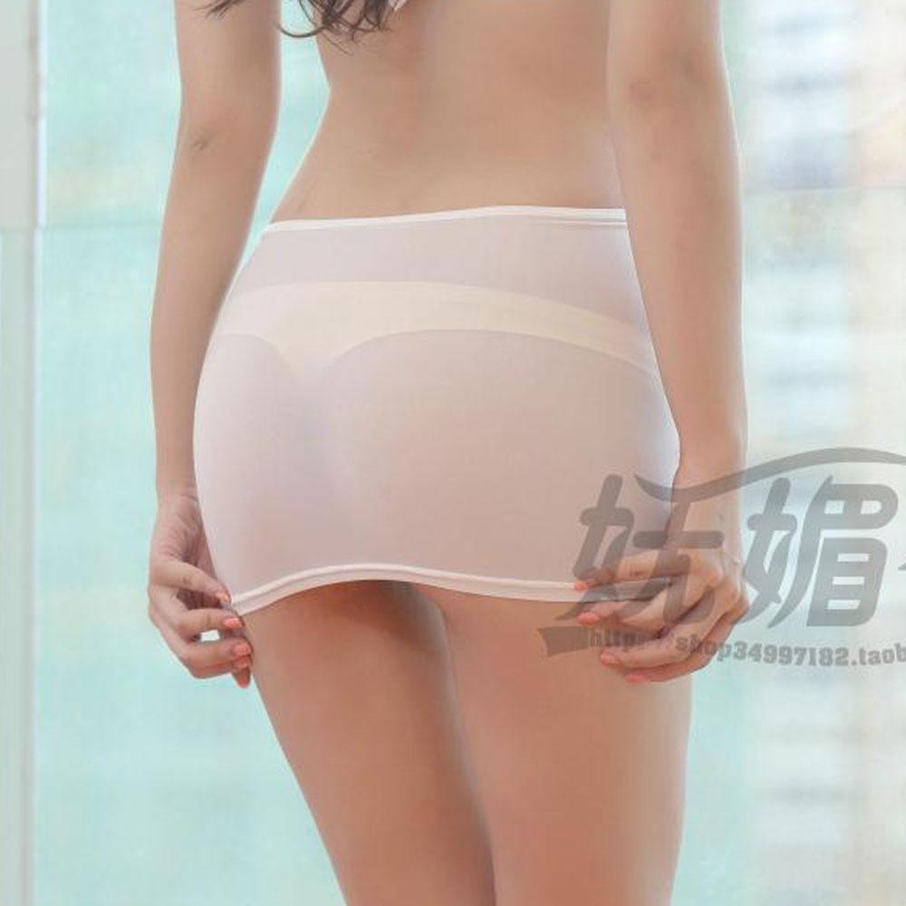 Popular Mini Skirt Transparent-Buy Cheap Mini Skirt Transparent ...