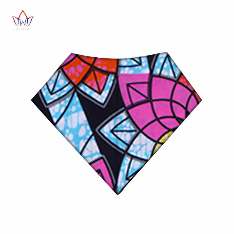 e5c54488a ... Wholesale Africa print 2018 baby's Bibs Vintage Traditional African  Print Fabric Bibs Cape children Clothes Accessories ...