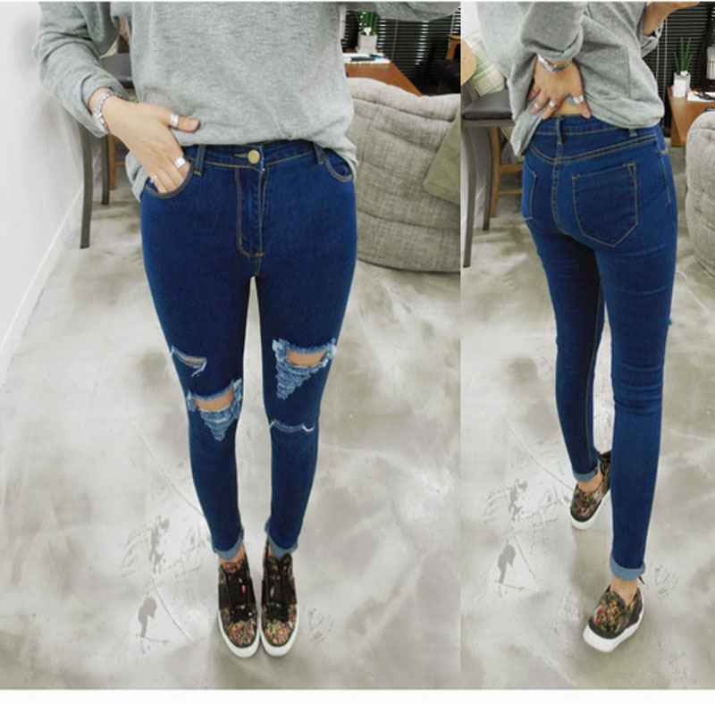 High-Waist-Jeans-Ripped-Women-Holes-Denim-Pants-Destroyed -Trousers-Small-Leg-Slim-Fit-Fashion-Skinny.jpg