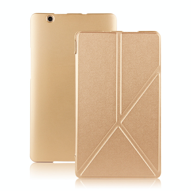 Case PU Leather For Huawei MediaPad M3 Smart cover Tablets PC Protective 8.4 inch Case For Huawei M3 BTV-W09 BTV-DL09 Protector media pad m3 pu leather case cover 8 4 smart tablet pc fundas colorful print for huawei mediapad 8 4 btv w09 btv dl09 skin
