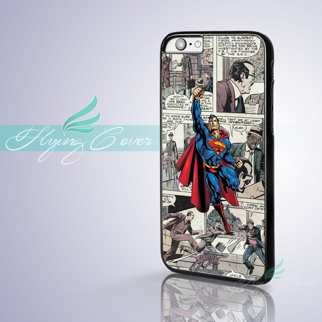 coque manga iphone 8