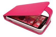цена на Case For Lenovo S720 4.5 inch Phone Cases Flip Pu Leather Hard Cover Pouch Phone Bag For Lenovo S720