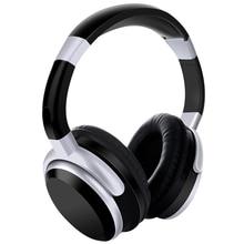 Aipal bluetooth font b headphone b font Foldable Wireless Headset support FM radio SD card 3