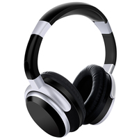 Aipal Bluetooth Headphone Foldable Wireless Headset Support FM Radio SD Card 3 5mm Socket Functions For
