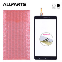 ALLPARTS 100 TESTED 6 0 Touch Screen For Lenovo A936 Note 8 Note8 Touch Screen Front