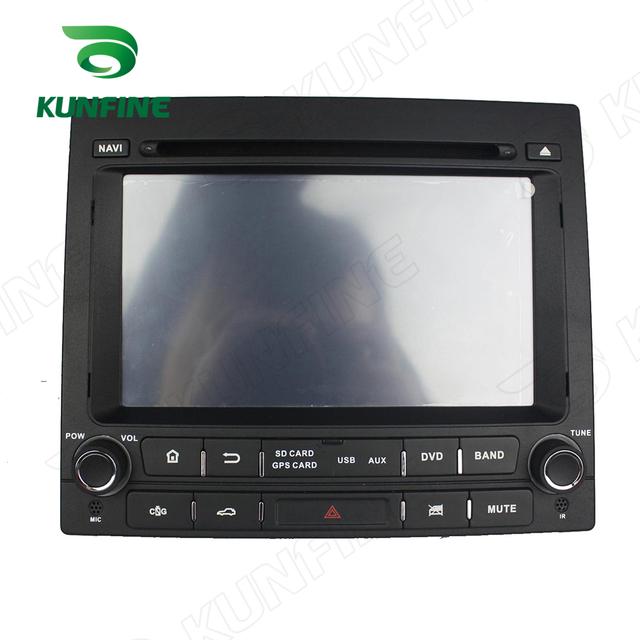 Quad Core 1024*600 Android 5.1 Reproductor de DVD Del Coche de Navegación GPS para Peugeot 405 3G/Wifi de dirección rueda de control Remoto