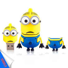 Popular Minions Guitar Buy Cheap Minions Guitar Lots From China