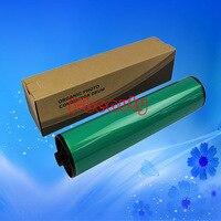 Alta Qualidade Tambor OPC Compatível Para Xerox II6000 DC900 1100 4110 4112 4127 4590 4595 7000 Tambor|opc drum hp|opc drum price|opc drum kit -
