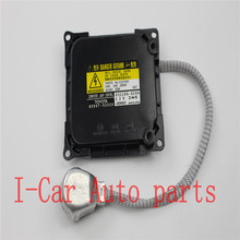 For Toyota Lexus D4S D4R OEM Ballast KDLT003 / DDLT003 85967-24010 / 85967-53040 / 85967-52020