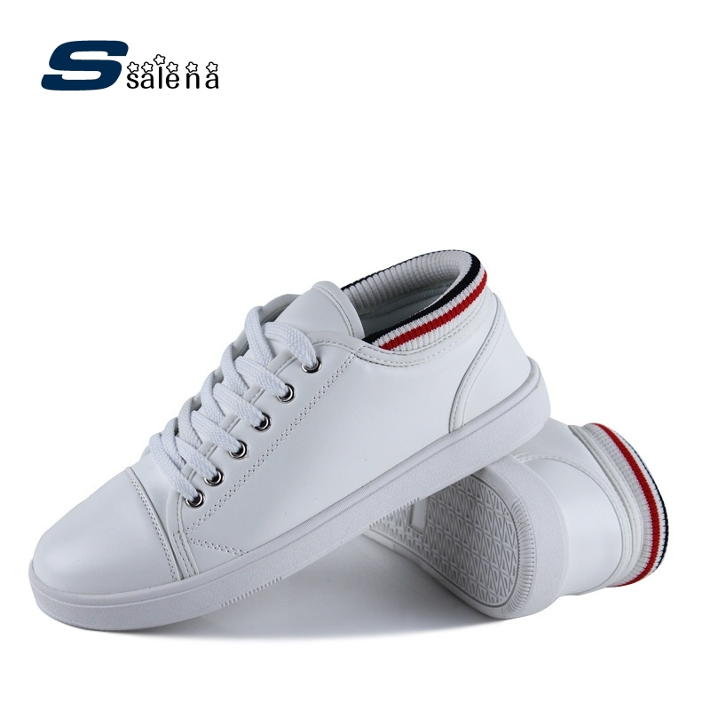 Summer Casual Shoes Light Weight Mesh Breathable Flats Men Leather Shoes Good Quality Outdoor Walking Shoes AA30035 male casual shoes soft footwear classic men working shoes flats good quality outdoor walking shoes aa20135