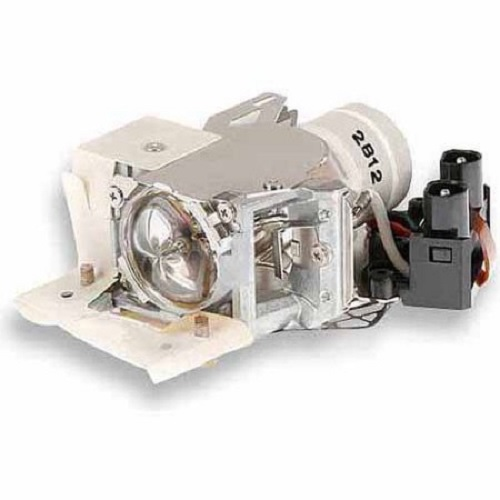 Compatible Projector lamp CASIO YL-42/10294006/XJ-S41/XJ-S46 free shipping in stock yl 43 original projector lamp with housing for xj s46