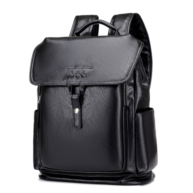 Fashion Backpack Men Backpack Male Laptop Bag Luxury Designer Men School Bags For Teenager Casual Large Capacity Travel Bags grizzly new laptop backpack men for teenager boys fashion large capacity mochila multifunction travel bags waterproof school bag