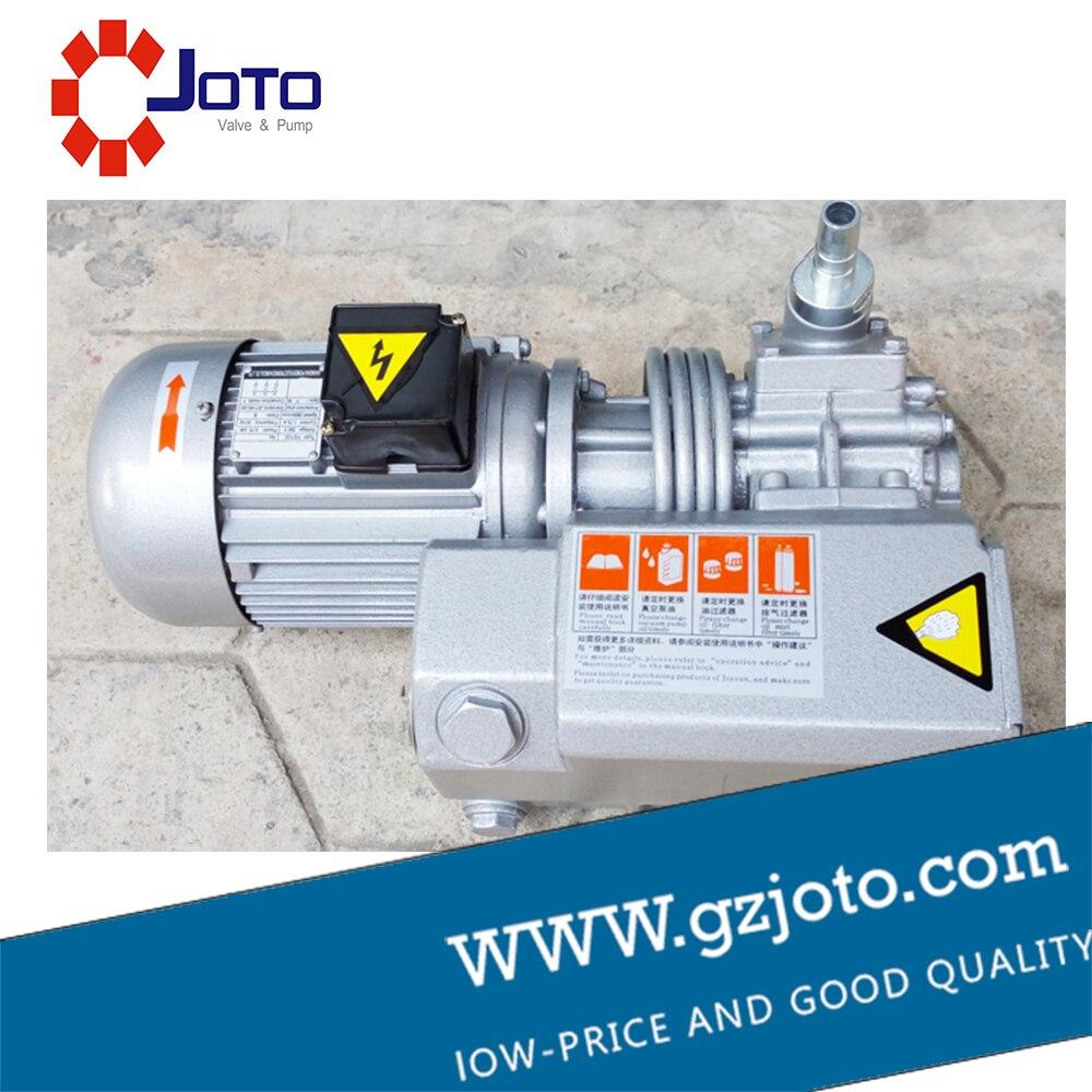 Machine de conditionnement sous vide d'aspiration de pompe à vide de 220 V/380 V/50 HZ/60 HZ