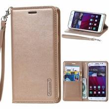 Роскошный кожаный бумажник флип чехол для Samsung Galaxy J3 J5 J7 J310 J510 J710 премьер A5 A7 2016 2017 Чехол S7 S8 края плюс Чехол
