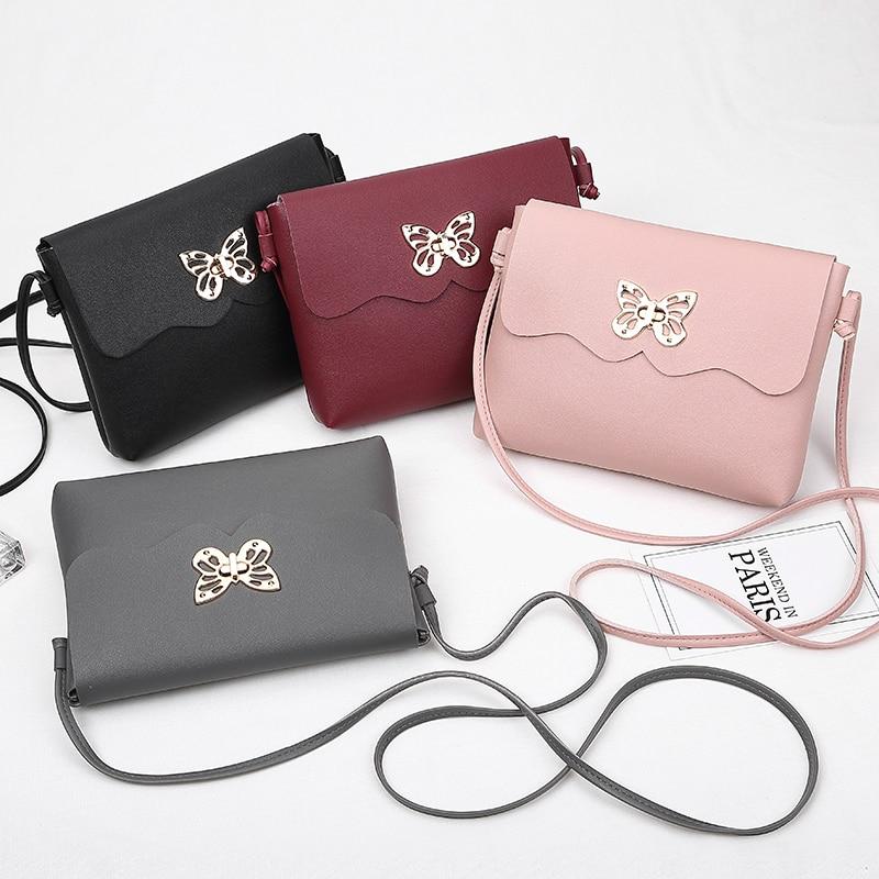 41355d5f9e3f Cheap clutch purse
