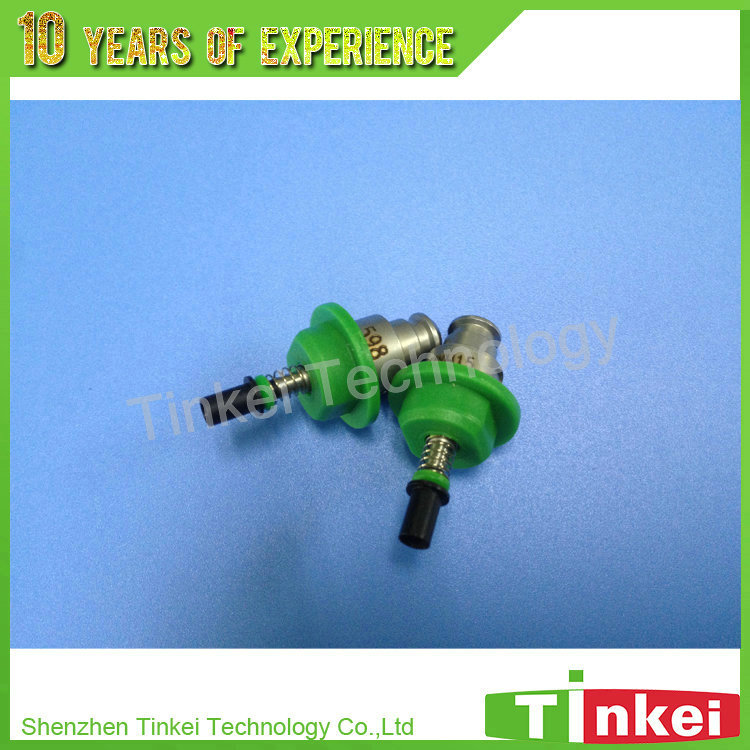 juki 2050 nozzle 598 nozzle smt nozzle juki nozzle 599 smt nozzle for juki pick and place machine