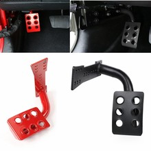 popular jeep wrangler accessories jk-buy cheap jeep wrangler