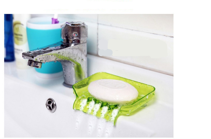 губки для посуды с наждачкой на алиэкспресс