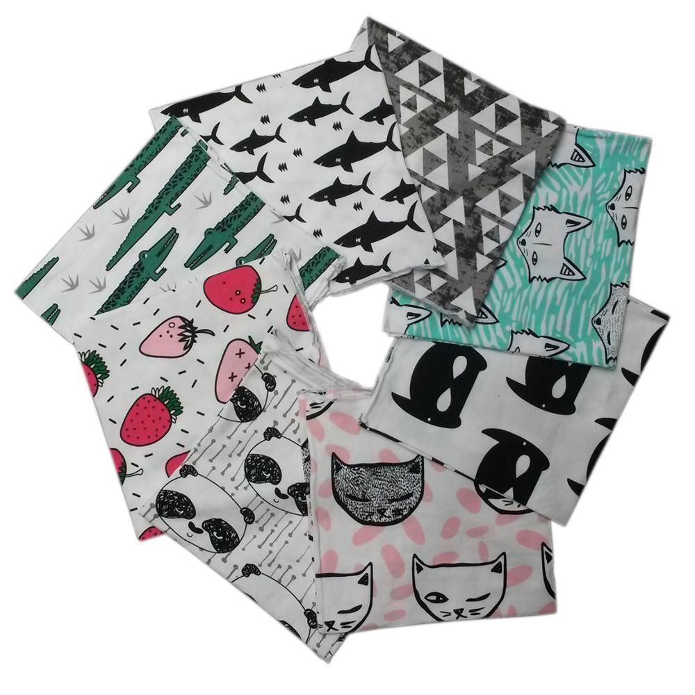 INS ugyanezen bekezdés új baba nyakörvek Tide márka a férfiak - Bébi ruházat