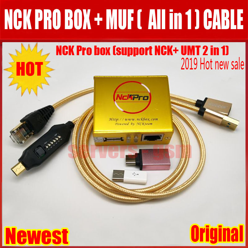 NCK PRO BOX+BOOT Cable (W).jpg 4