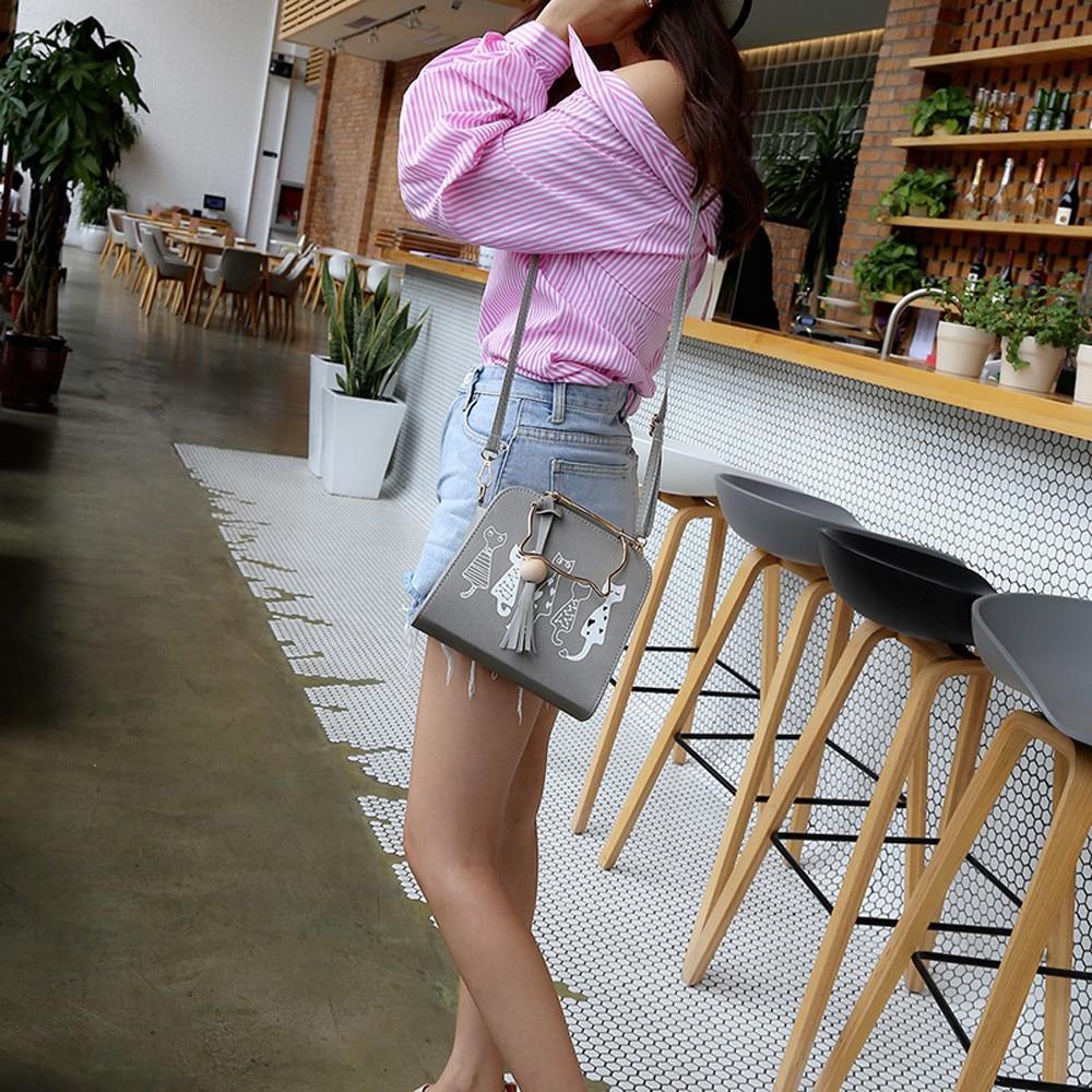 padrão de ombro bolsa crossbody Bolsas : Luxury Handbags Women Bags Designer