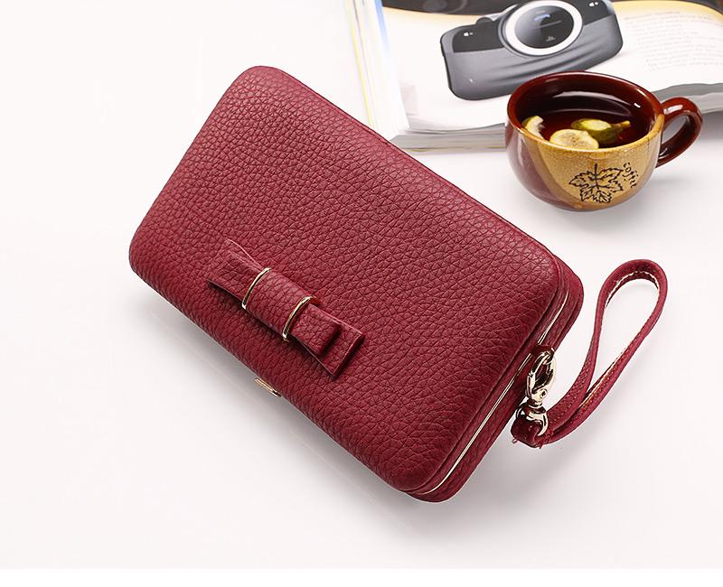Women phone bag case (9)