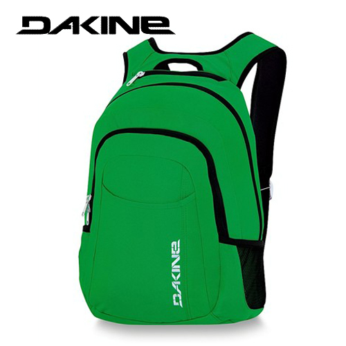 Dakine factor 20l casual sports backpack student school bag ...