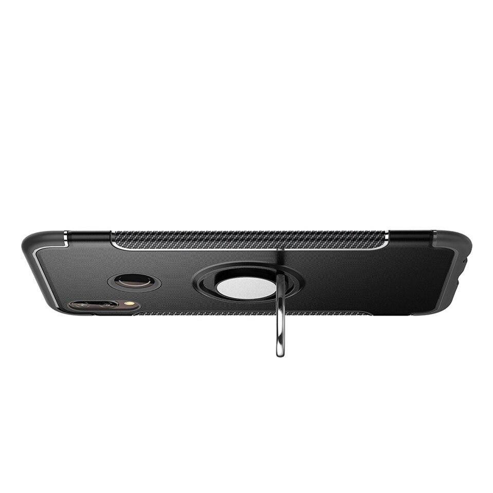 Cases for Huawei P20 Lite Case P10 Lite Plus Cover for Huawei Mate 10 Lite Nova 2i Honor 7X 8 9 10 P9 P8 Lite 2017 P20 Pro Case (6)