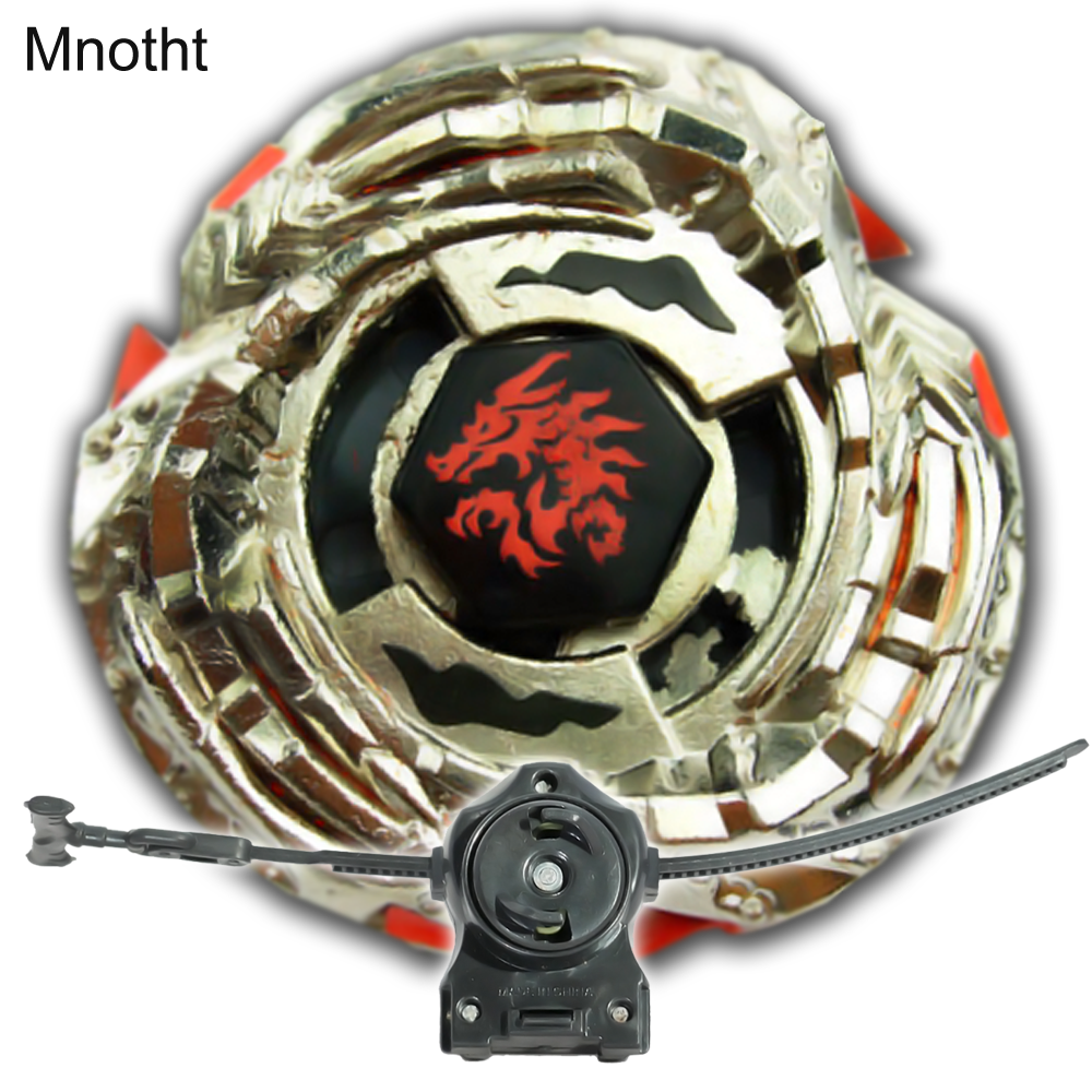 Online Buy Wholesale beyblade l drago from China beyblade