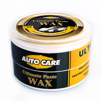 Premium Car Wax Car Paint Crystal Auto Care Coating Wax 100 Real Carnauba Hard Car Wax