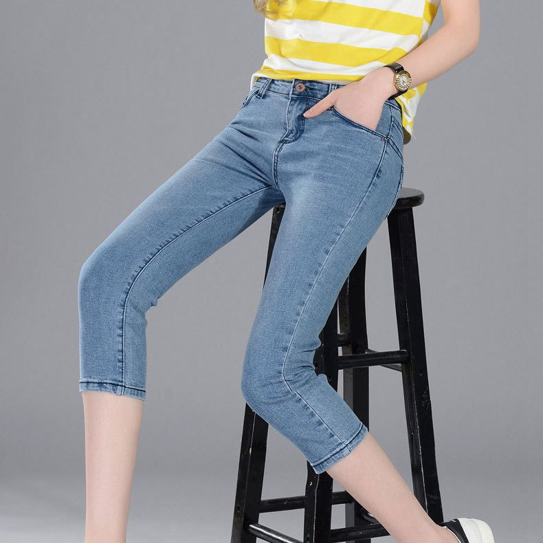 Online Buy Wholesale denim knee high shorts from China denim knee ...