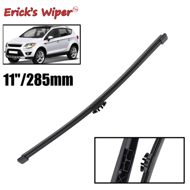 Erick's Wiper 11