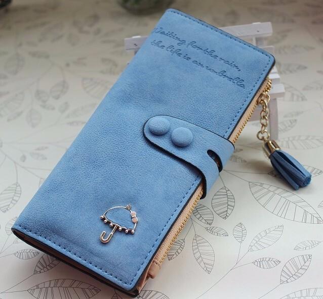 fashion women purse (4)
