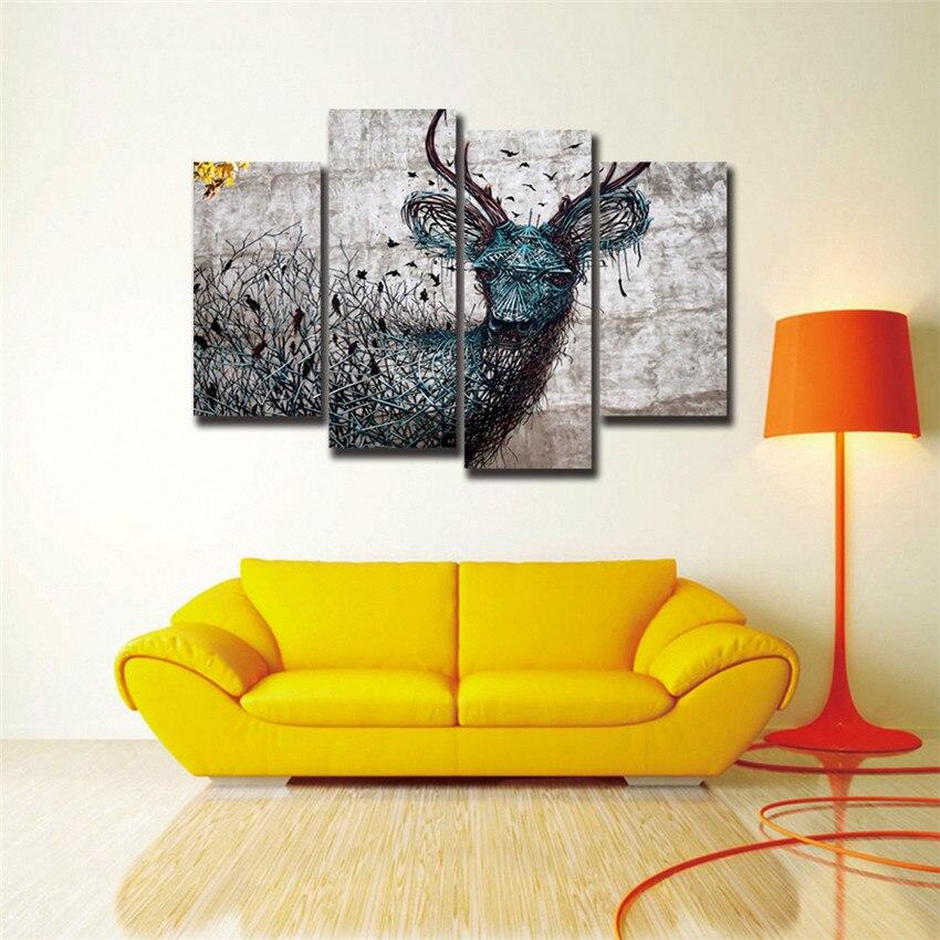 Enchanting Wire Grid Wall Decor Sketch - Art & Wall Decor ...