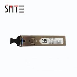 Hw hpsp2120 gpon onu sfp 1490nm 1310nm 2.488g 1.244g tx1.25g/rx2.5g 20km sm sc tx1310/rx1490nm para ma5626 ma5620 módulo óptico