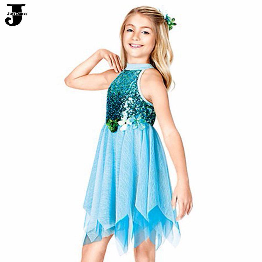Ballet Hot Sale 2016 New Children/adult Ballet Costume Women/girls Ballerina Dress Roupas Feminina Ballet Tutu Dress Kinder Dans Kleding Dq9006 Novelty & Special Use