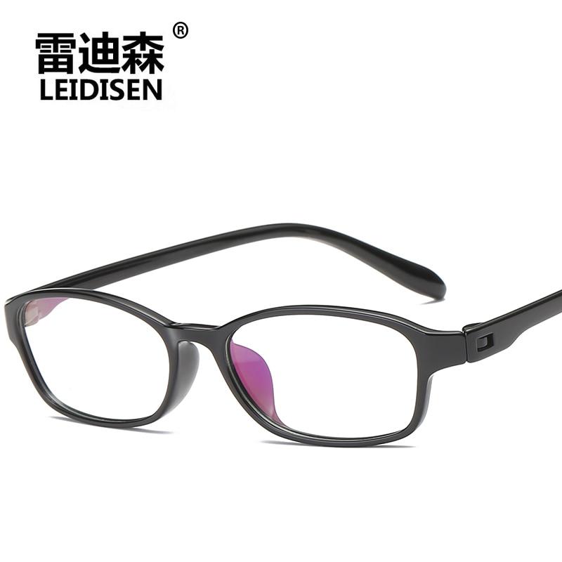 flexible reading glasses men women soft tr90 frame glasses spectacles reader eyeglass eyewear