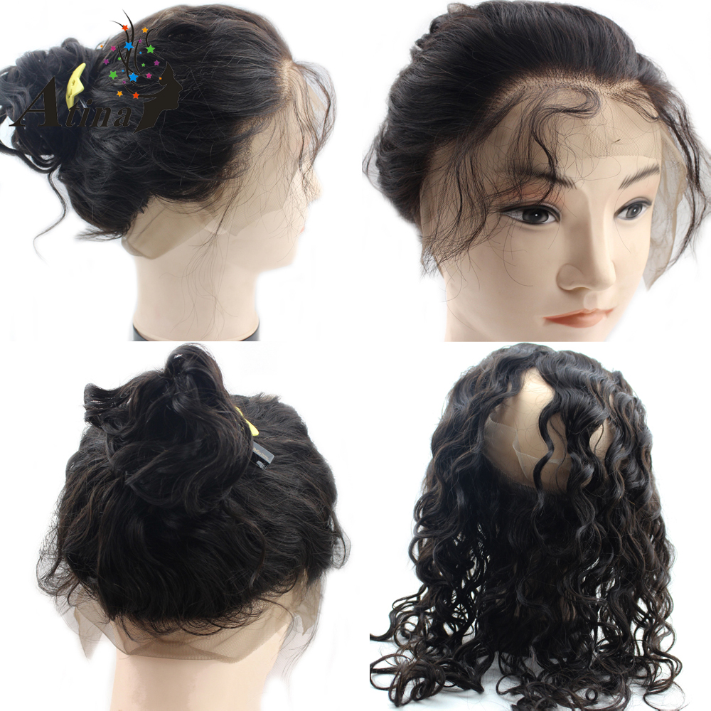 wet-and-wavy-360-frontal