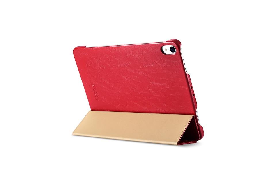 iPad Pro 11  2018 case-20